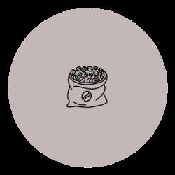 kava-v-zrnu